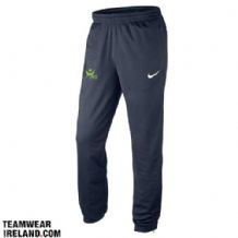 ARTI Nike Libero Knit Trackpants - Navy